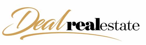Deal Realestate, Moorabbin, 3189