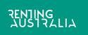 Renting Australia, Unley, 5061