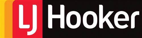 LJ Hooker, Mooloolaba, 4557