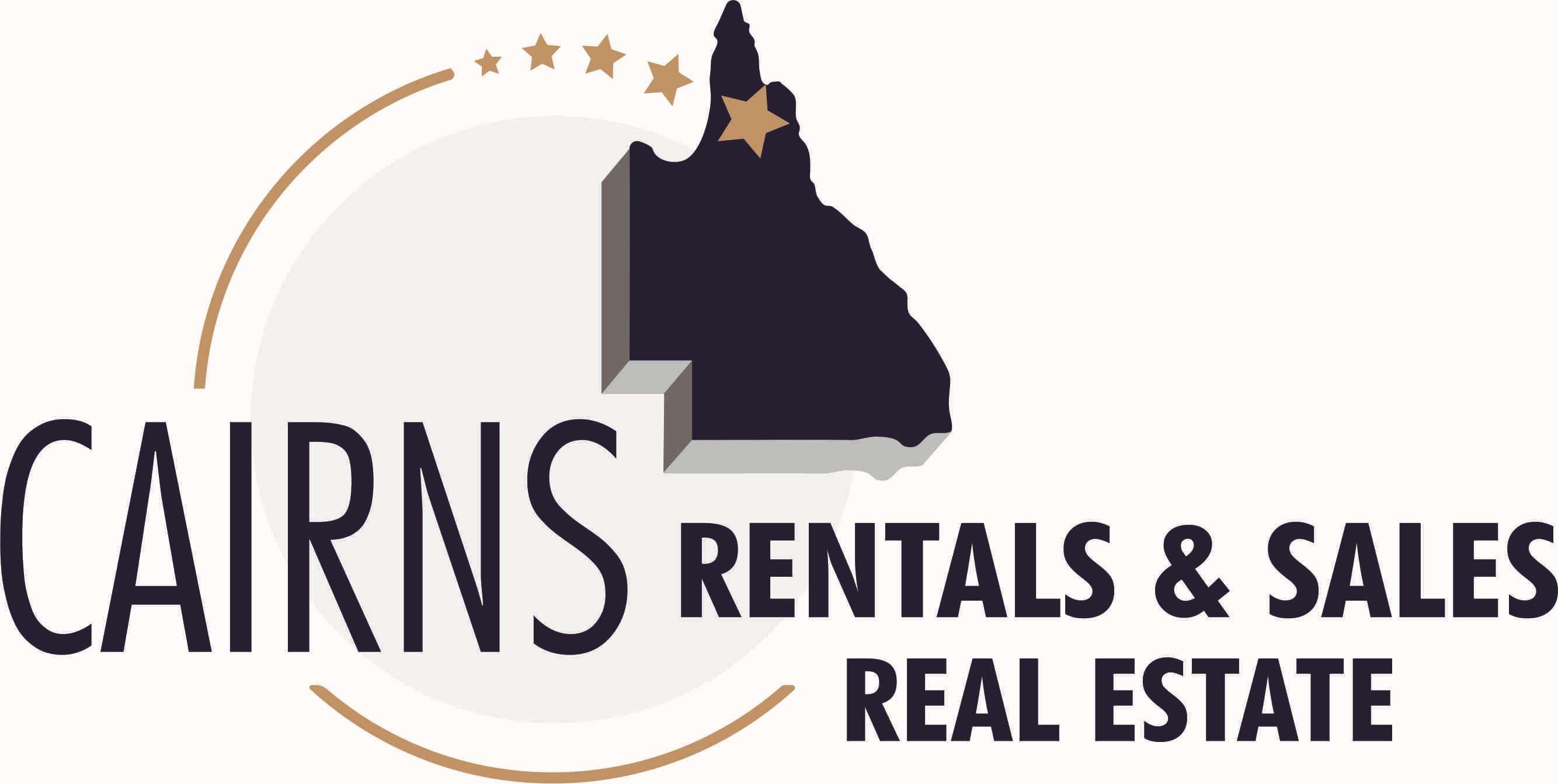 Cairns Rentals, Trinity Beach, 4879