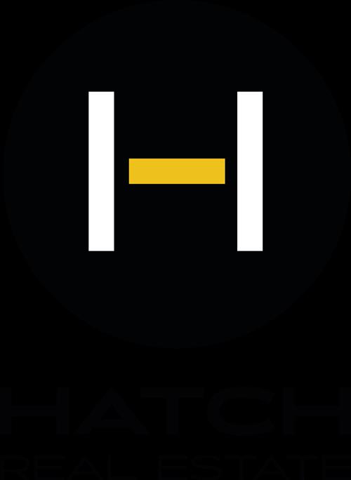 Hatch Real Estate, Greenslopes, 4120