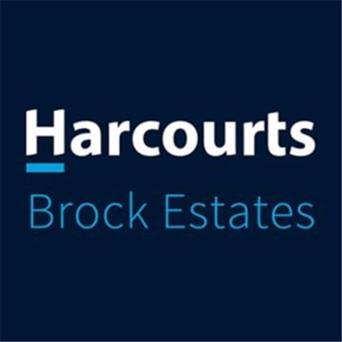 Harcourts Brock Estates, Parkside, 5063