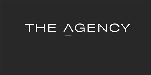 The Agency, Cherrybrook, 2126