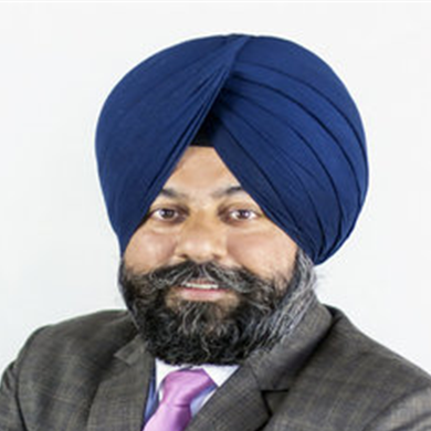 Barinder Singh, Blacktown, 2148