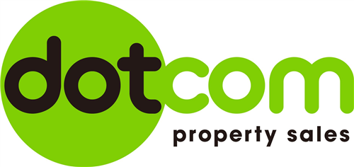 Dotcom Property Sales, Tuncurry, 2428