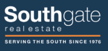 Southgate Real Estate, McLaren Vale, 5171