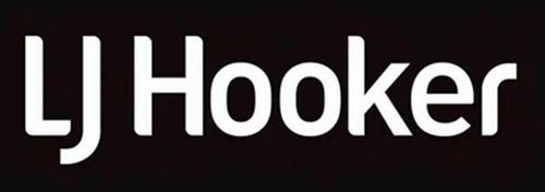 LJ Hooker, Epping, 3076