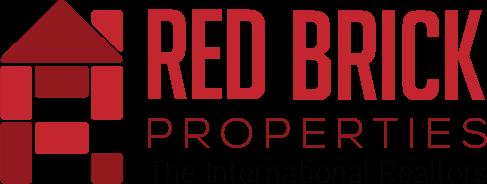 Red Brick Properties, Phillip, 2606