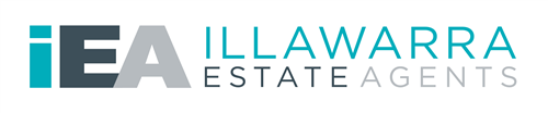 Illawarra Estate Agents, Wollongong, 2500