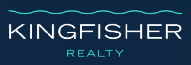 Kingfisher Realty, Burleigh Heads, 4220