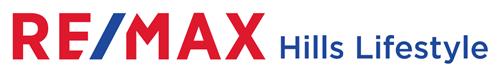 RE/MAX - Baulkham Hills, Baulkham Hills, 2153
