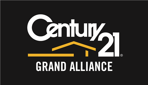 Century 21 Grand Alliance - Perth, Perth, 6000