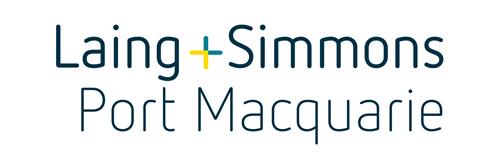 Laing + Simmons - Port Macquarie, Port Macquarie, 2444