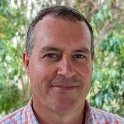 Gavin Clay, Doolandella, 4077
