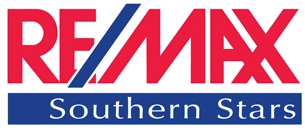 RE/MAX Southern Stars, Cannington, 6107