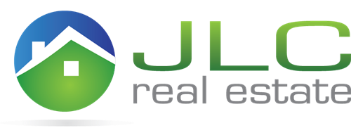 JLC Real Estate Pty Ltd, Harristown, 4350