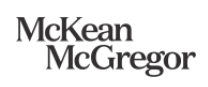 McKean McGregor P/L, Strathdale, 3550