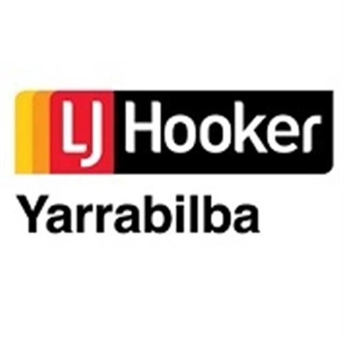 LJ Hooker - Yarrabilba, Logan Village, 4207