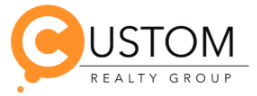Custom Realty Group, Southport, 4215