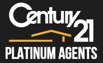 Century 21 Platinum Agents, Gympie, 4570