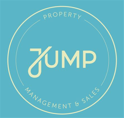 Jump Property, Mile End, 5031