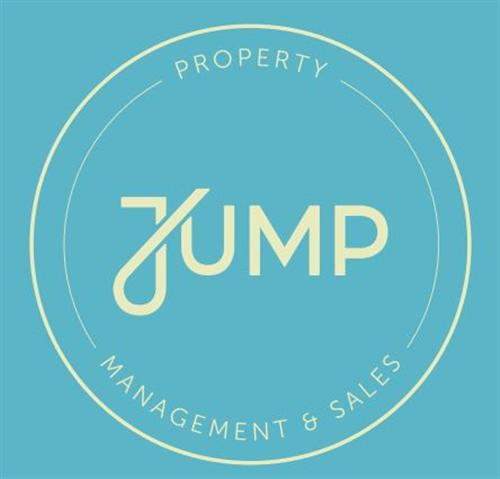 Jump Property, Mile End, 5031