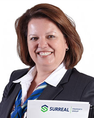 Linda Mitrevski, Bayswater, 3153