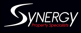 Synergy Property Specialists - BUNDABERG, Bundaberg South, 4670