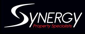 Synergy Property Specialists - BUNDABERG, Bundaberg South, 4670