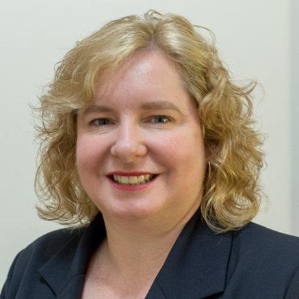 Helen Bryan, Bardon, 4065