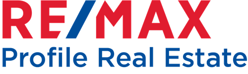 RE/MAX - Profile Real Estate, Bardon, 4065