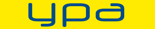 YPA Estate Agents, Sydenham, 3037