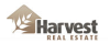 Harvest Real Estate, Baldivis, 6171