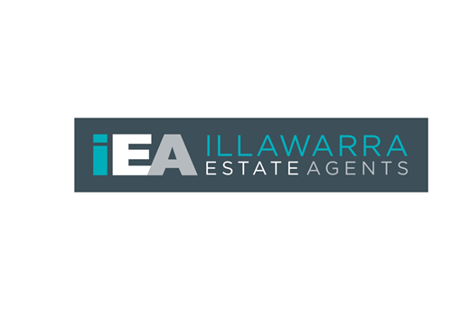 Illawarra Estate Agents, Warilla, 2528