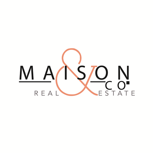 Maison & Co Real estate, Williamstown, 3016