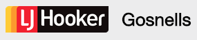 LJ Hooker, Gosnells, 6110