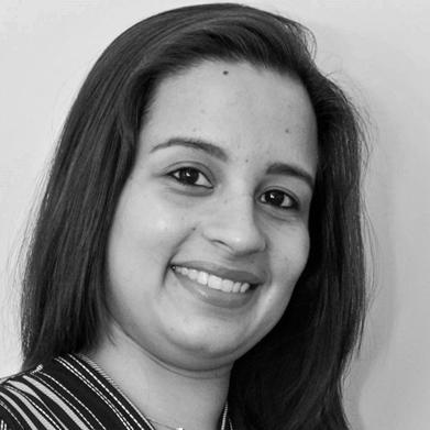 Sarah Kaur, Aveley, 6069