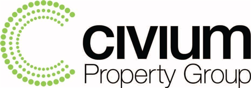 Civium Property Group, Phillip, 2606
