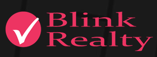 Blink Realty, Crestmead, 4132