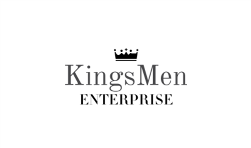 KingsMen Property Management, Brisbane City, 4000