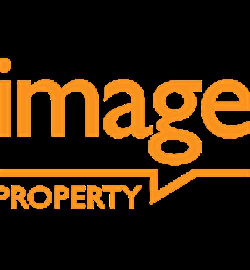 Image Property Management, West End, 4101