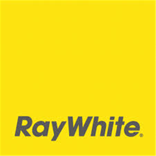 Ray White, Mile End, 5031