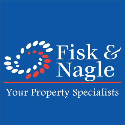 Fisk and Nagle Property, Cooma, 2630