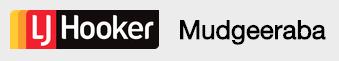 LJ Hooker - Mudgeeraba, Mudgeeraba, 4213