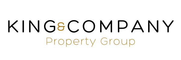 King & Company Property Group, Waterford West, 4133