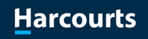 Harcourts, Caloundra, 4551