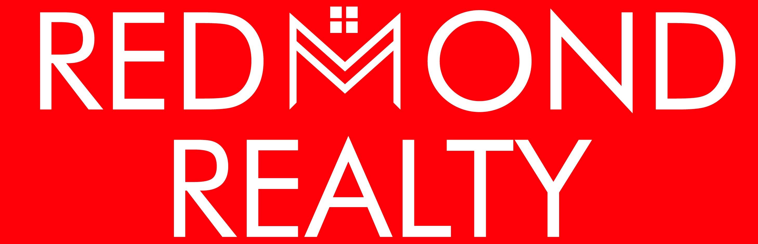 Redmond Realty, Hillarys, 6025