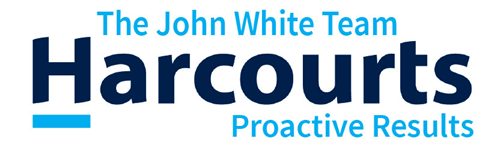 Harcourts Proactive Results, West End, 4101