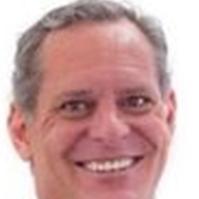 Kevin Wheatley, Palm Beach, 4221