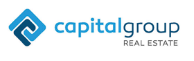 Capital Group Real Estate, Granville, 2142
